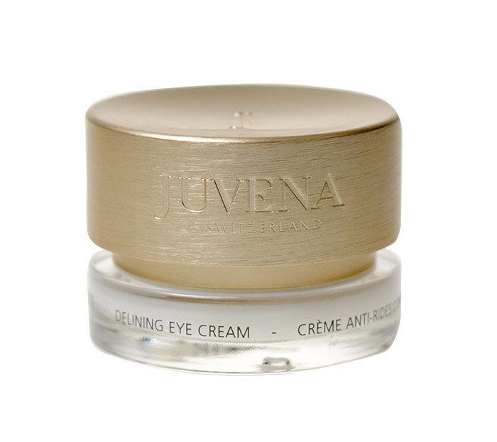 Juvena Skin Rejuvenate Cosmetic 15ml