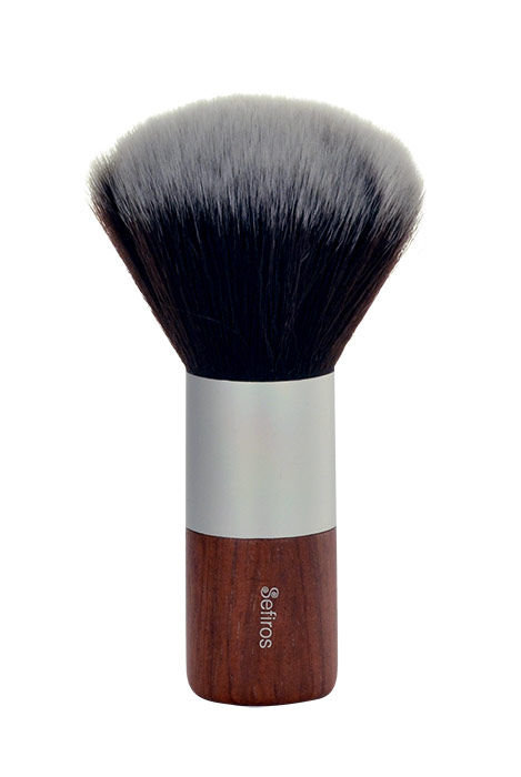 Sefiros Brushes Cosmetic 1ml  Powder Brush