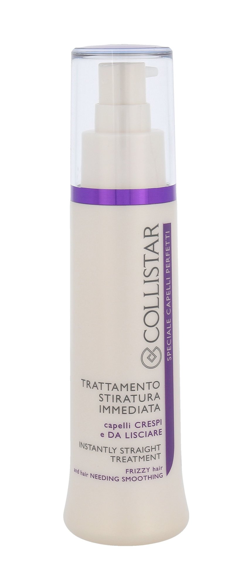 Collistar Instant Smoothing Cosmetic 100ml