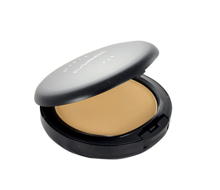 MAC Studio Fix Cosmetic 15ml C3.5 Powder Plus Foundation