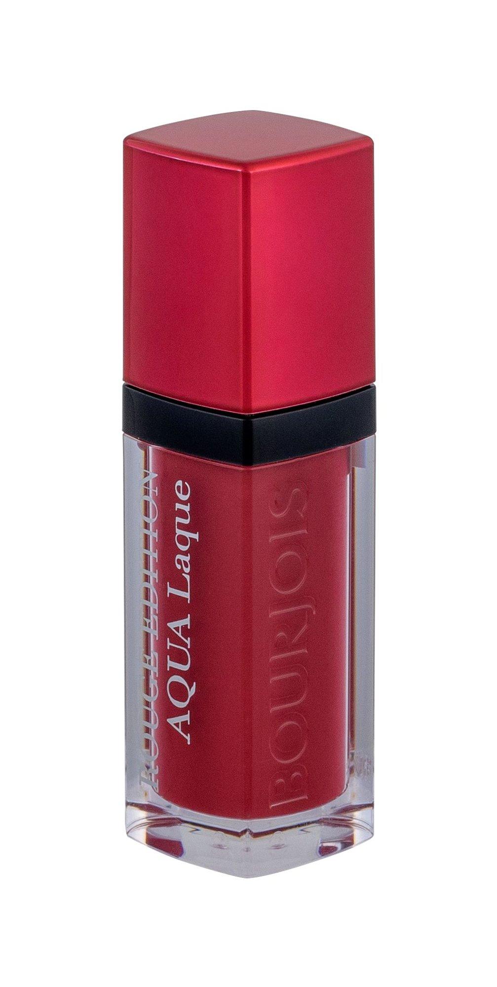BOURJOIS Paris Rouge Edition Cosmetic 7,7ml 04 Viens Si Tu Roses