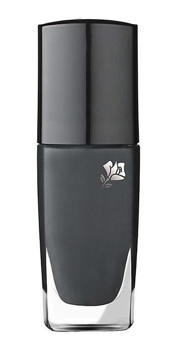 Lancôme Vernis In Love Cosmetic 6ml 441N Midnight Rose