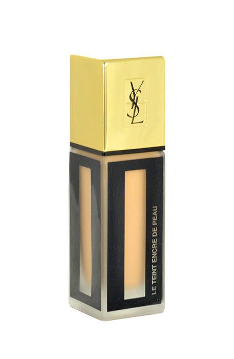 Yves Saint Laurent Le Teint Encre De Peau Cosmetic 25ml BD65 Golden Beige