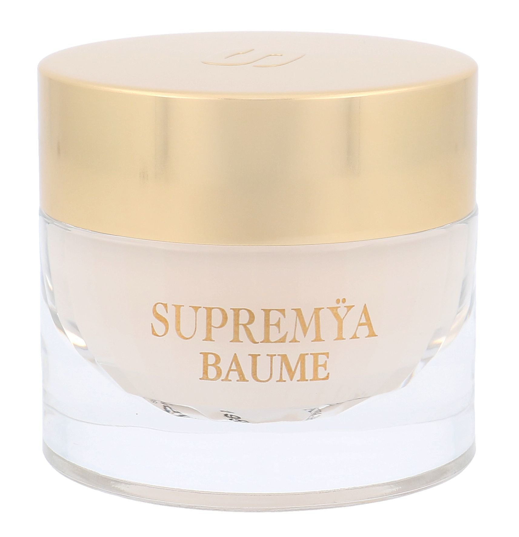 Sisley Supremya Baume Cosmetic 50ml