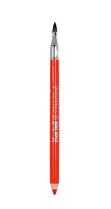 Collistar Professional Cosmetic 1,2ml 19 Arancio Matelasse