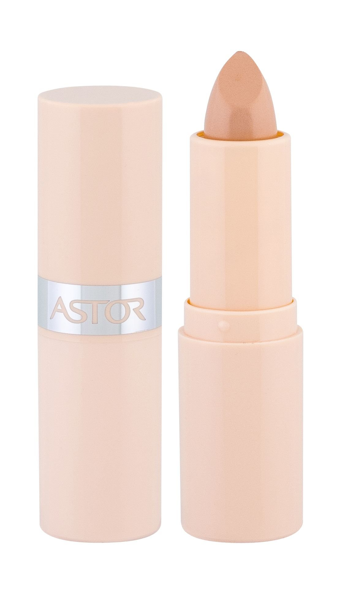 ASTOR Cover Stick Cosmetic 5ml 002