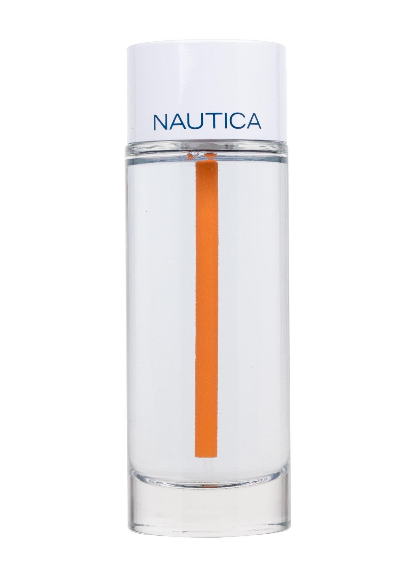 Nautica Life Energy EDT 100ml