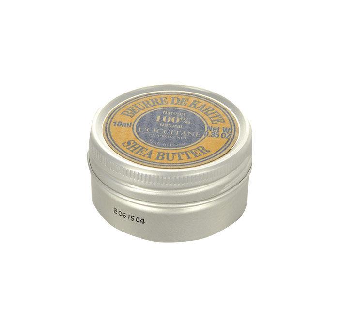 L´Occitane Shea Butter Beurre de Karité Cosmetic 10ml