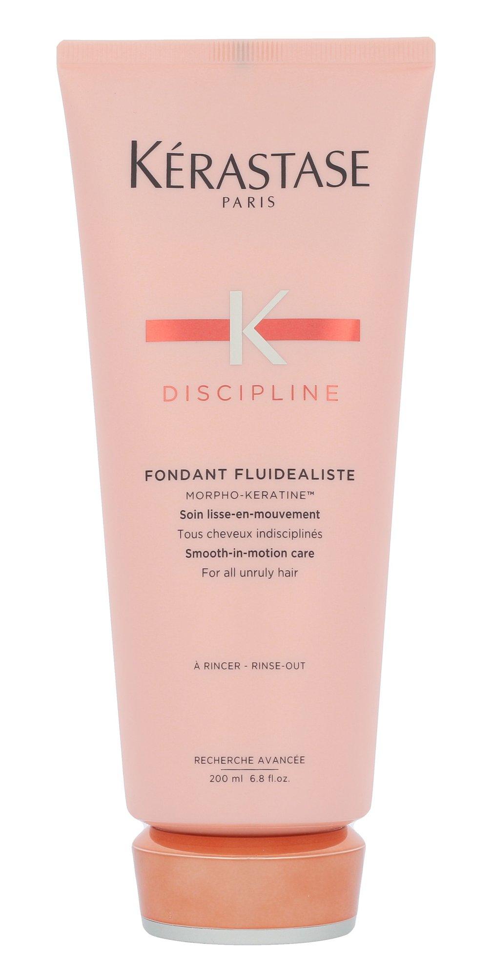Kérastase Discipline Cosmetic 200ml
