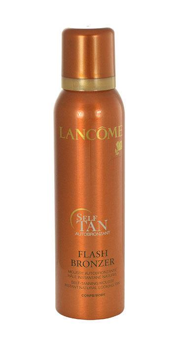 Lancôme Flash Bronzer Cosmetic 150ml