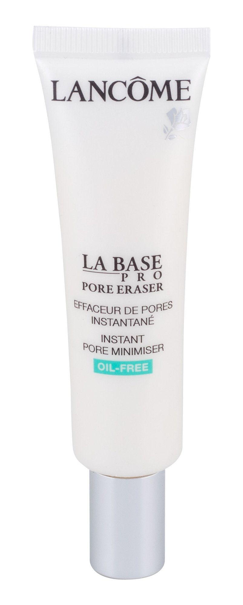 Lancôme La Base Pro Cosmetic 20ml  Pore Eraser