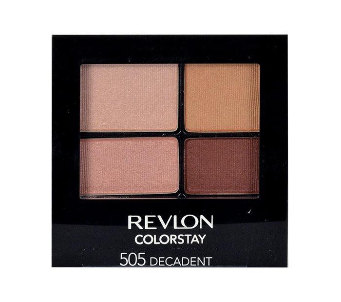 Revlon Colorstay Cosmetic 4,8ml 505 Decadent