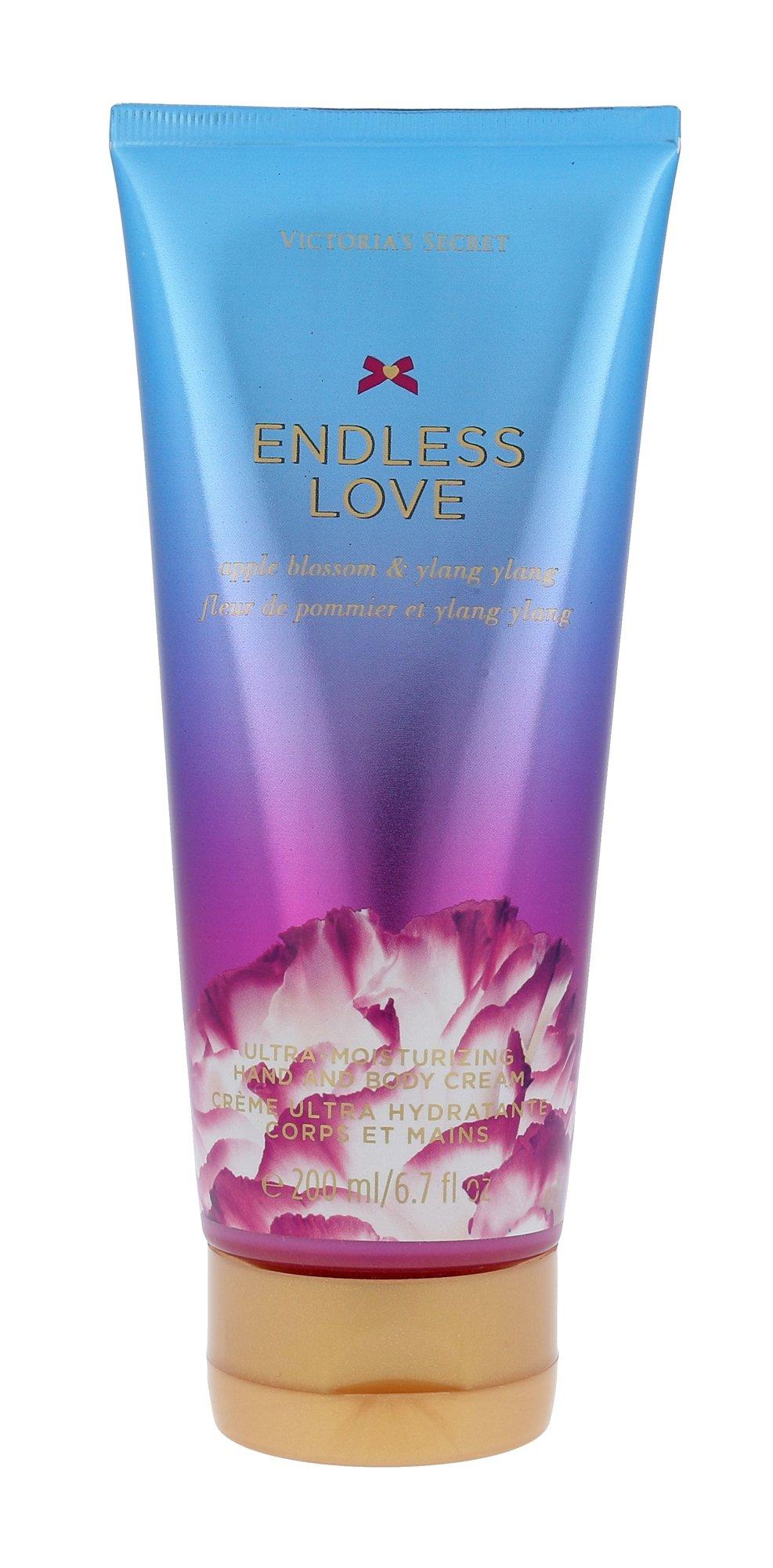 Victoria´s Secret Endless Love Body cream 200ml