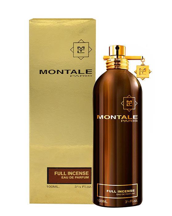 Montale Paris Full Incense EDP 20ml