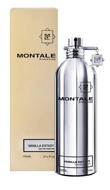 Montale Paris Vanilla Extasy EDP 20ml