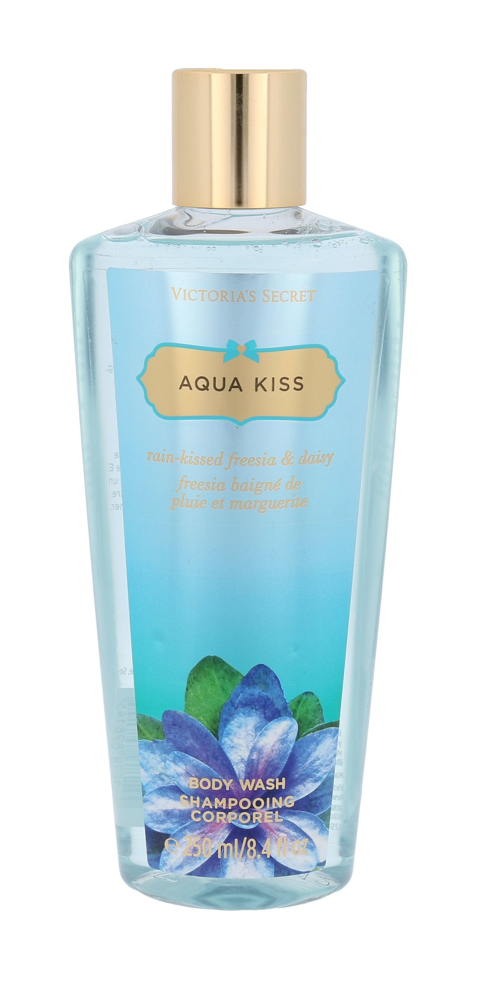 Victoria´s Secret Aqua Kiss Shower gel 250ml