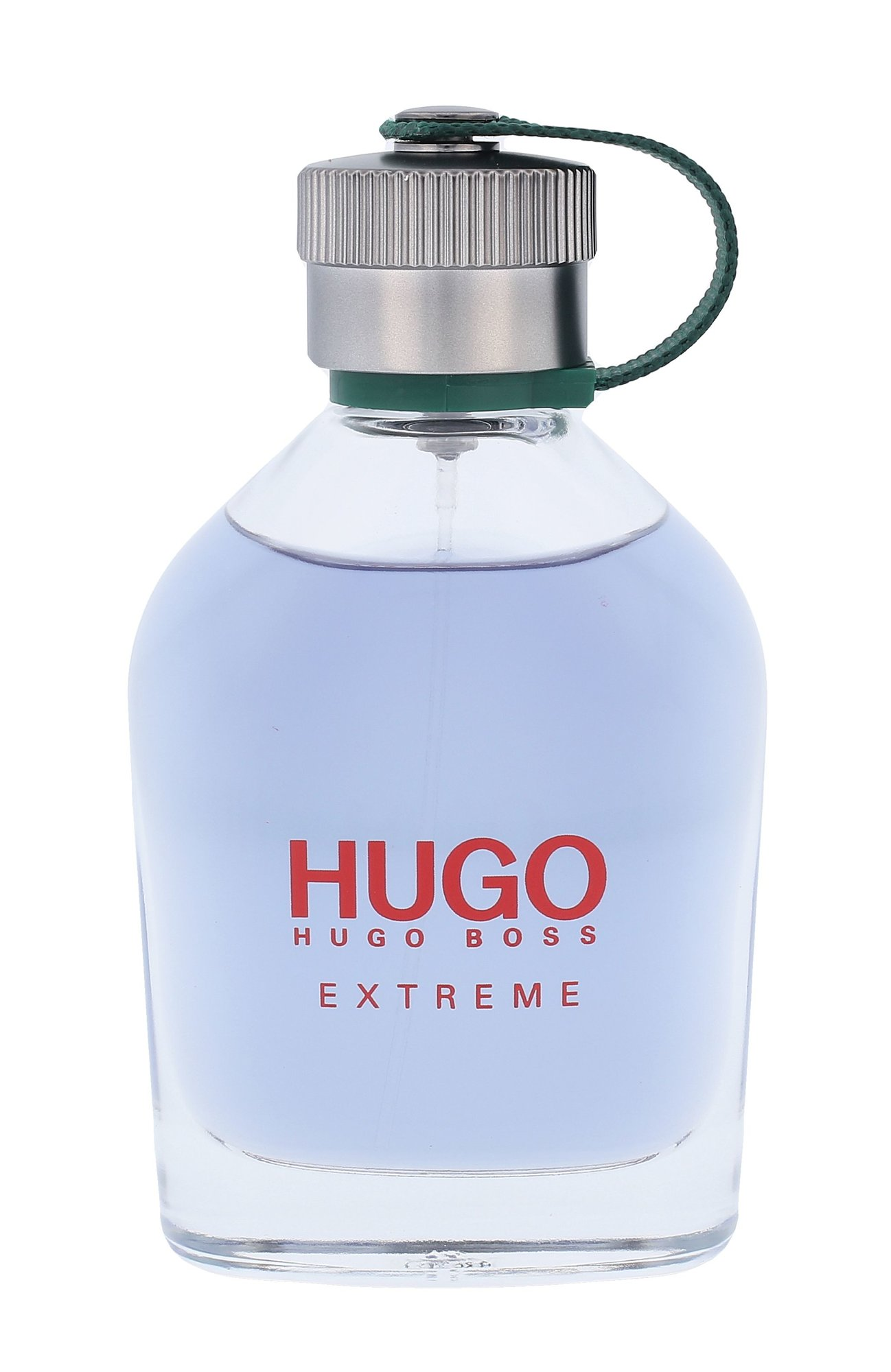 HUGO BOSS Hugo Men Extreme EDP 100ml