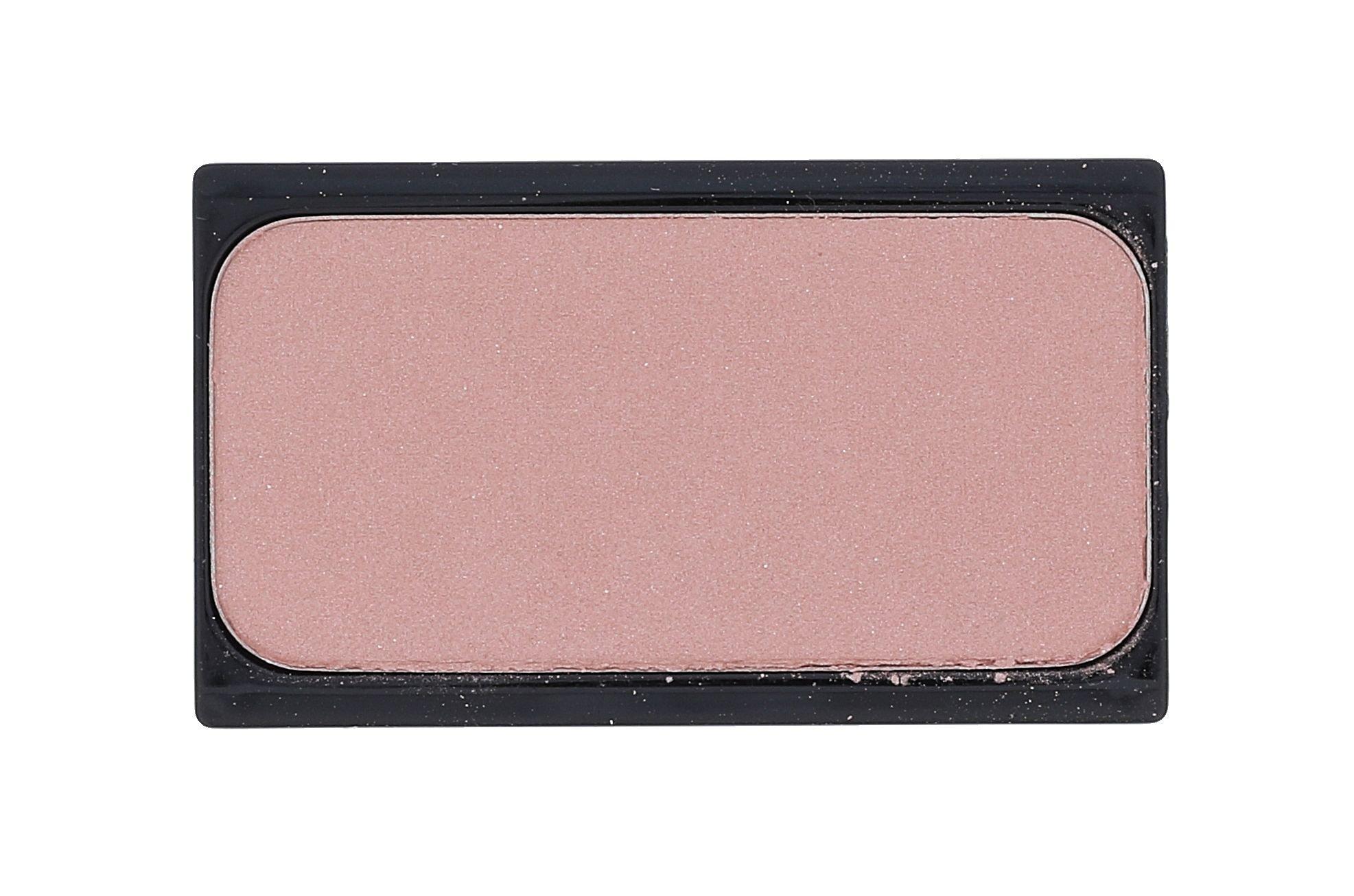 Artdeco Blusher Cosmetic 5ml 49 Light Beige Rose Blush