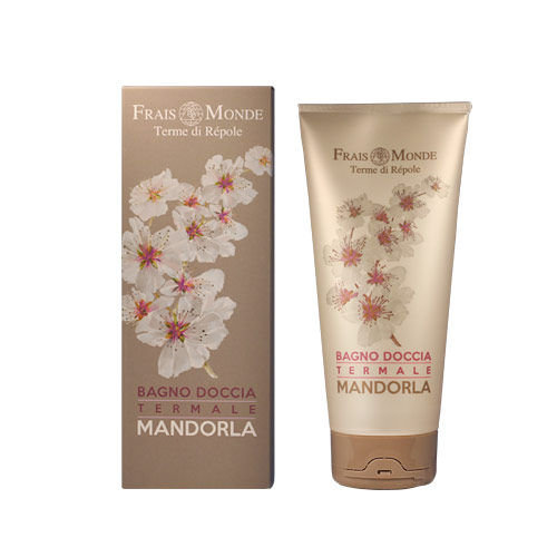 Frais Monde Almond Cosmetic 200ml