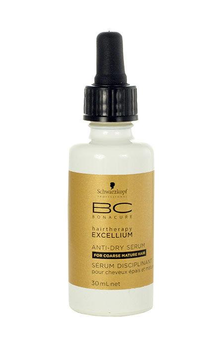 Schwarzkopf BC Bonacure Excellium Cosmetic 30ml