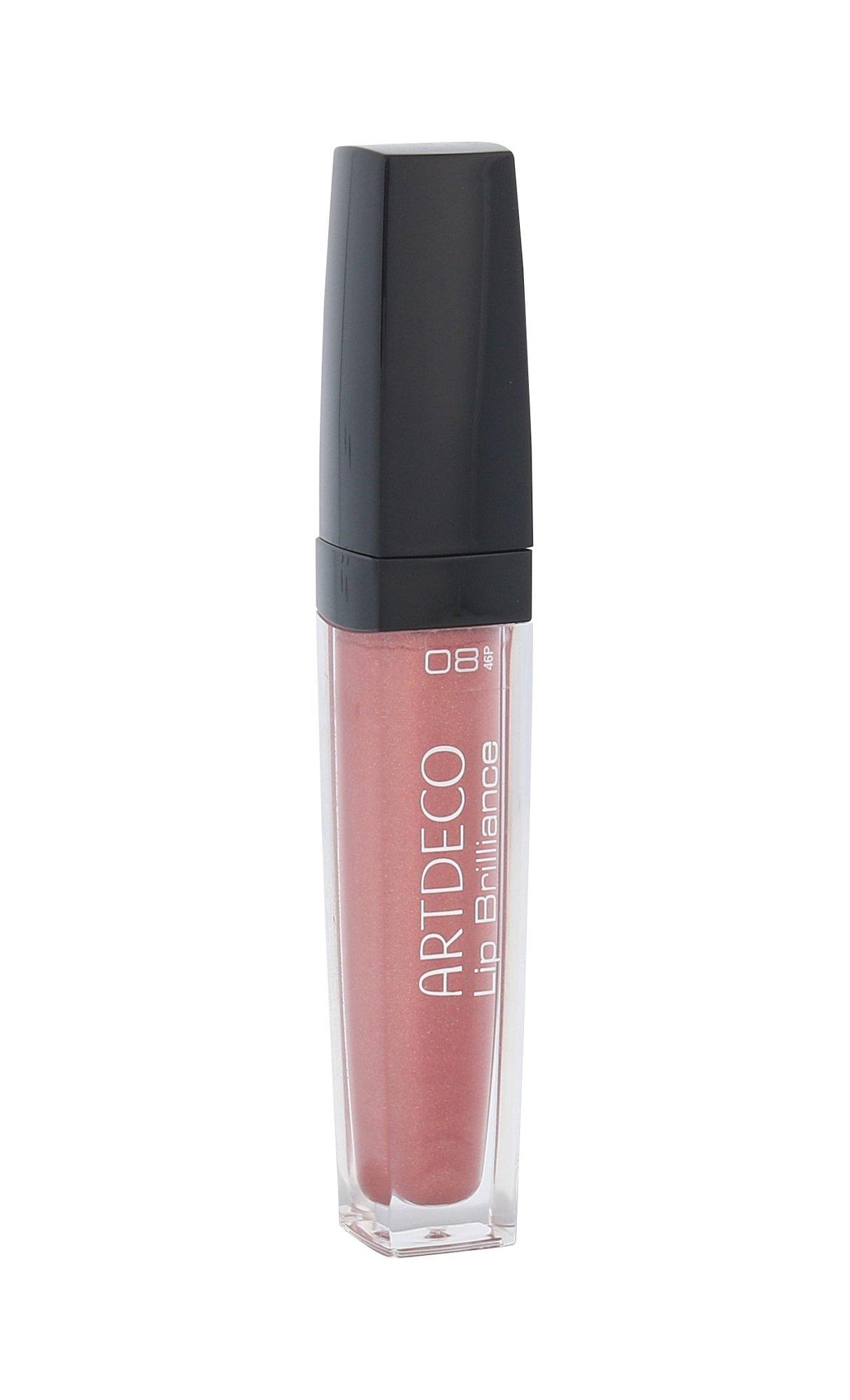 Artdeco Lip Brilliance Cosmetic 5ml 08