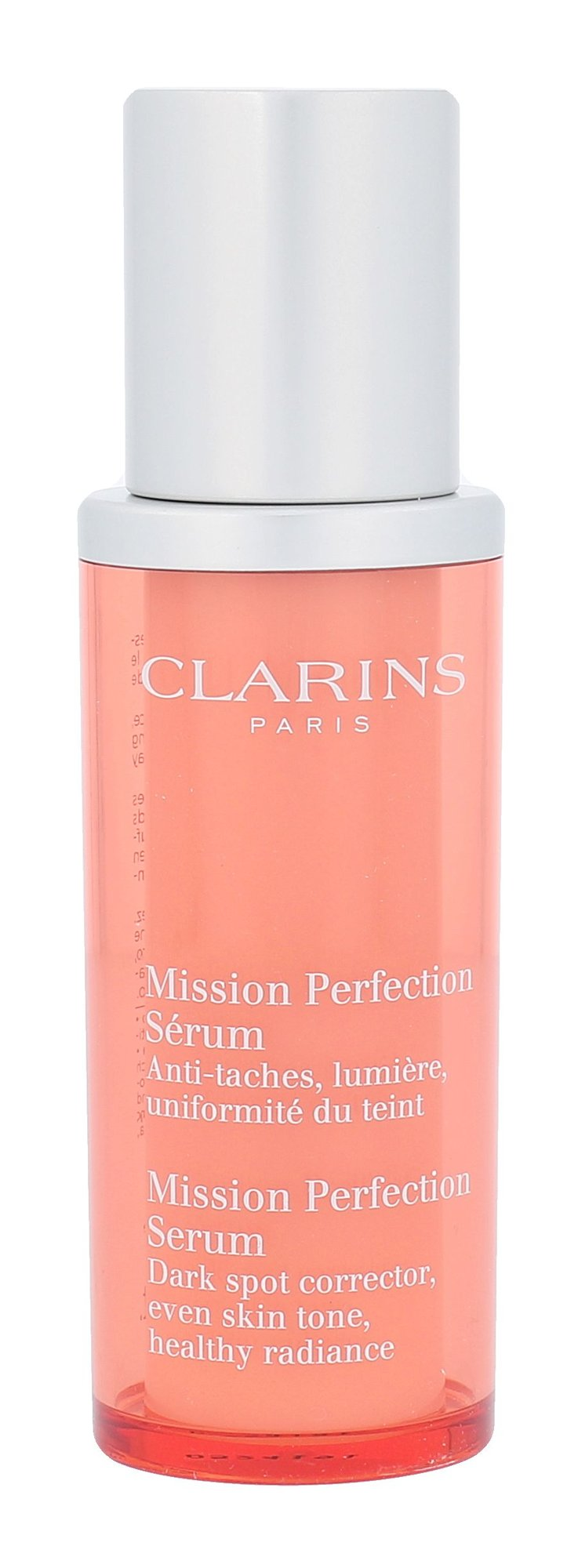 Clarins Mission Perfection Cosmetic 30ml