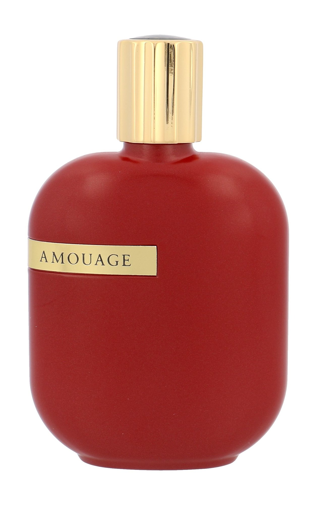 Amouage The Library Collection Opus EDP 50ml  IX