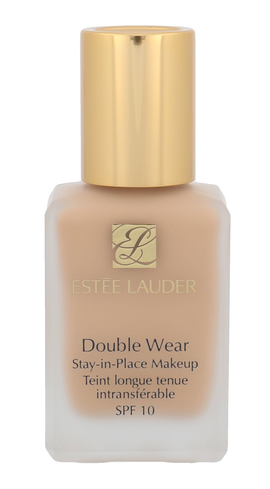 Estée Lauder Double Wear Cosmetic 30ml 1N2 Ecru