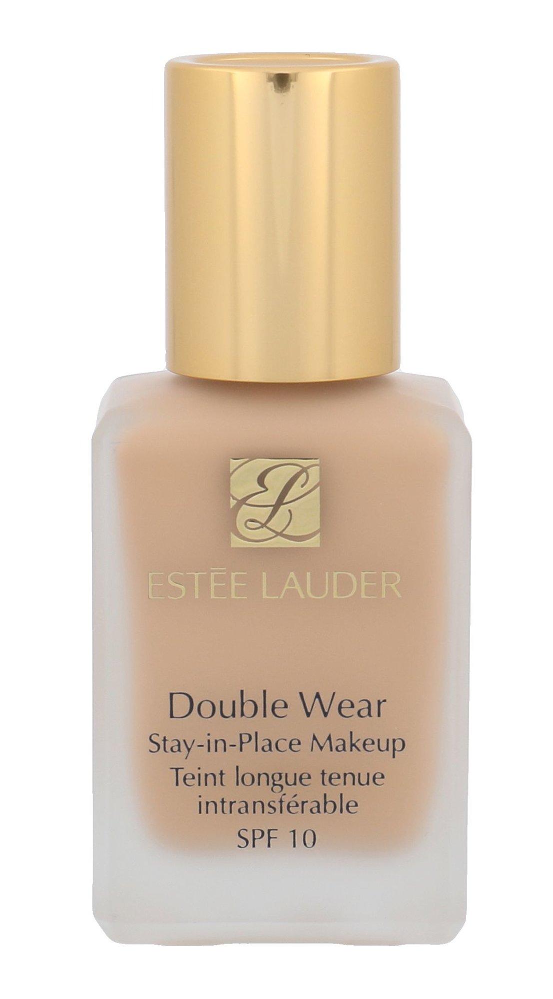 Estée Lauder Double Wear Cosmetic 30ml 1N2 Ecru