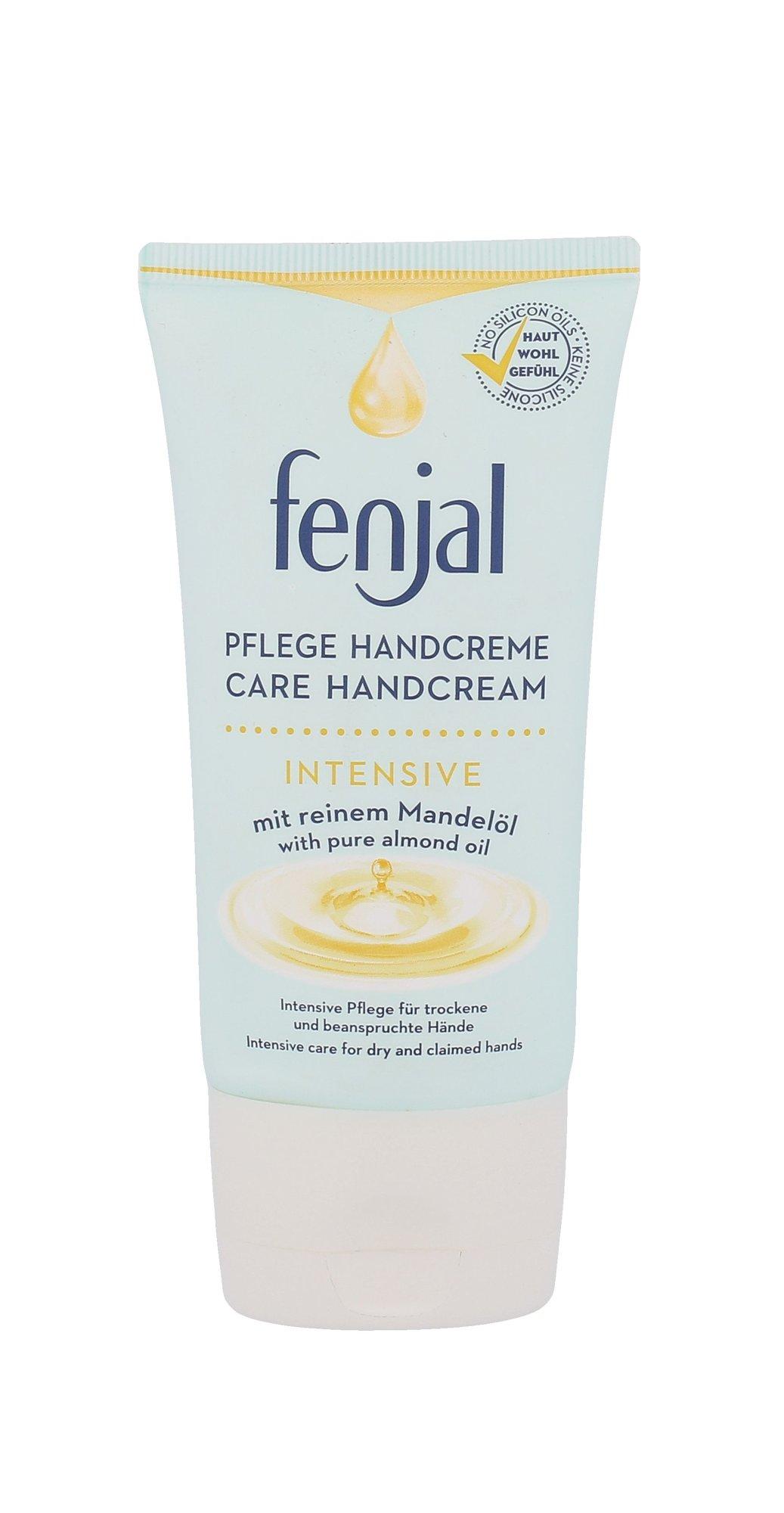 Fenjal Premium Intensive Care Handcream Cosmetic 75ml