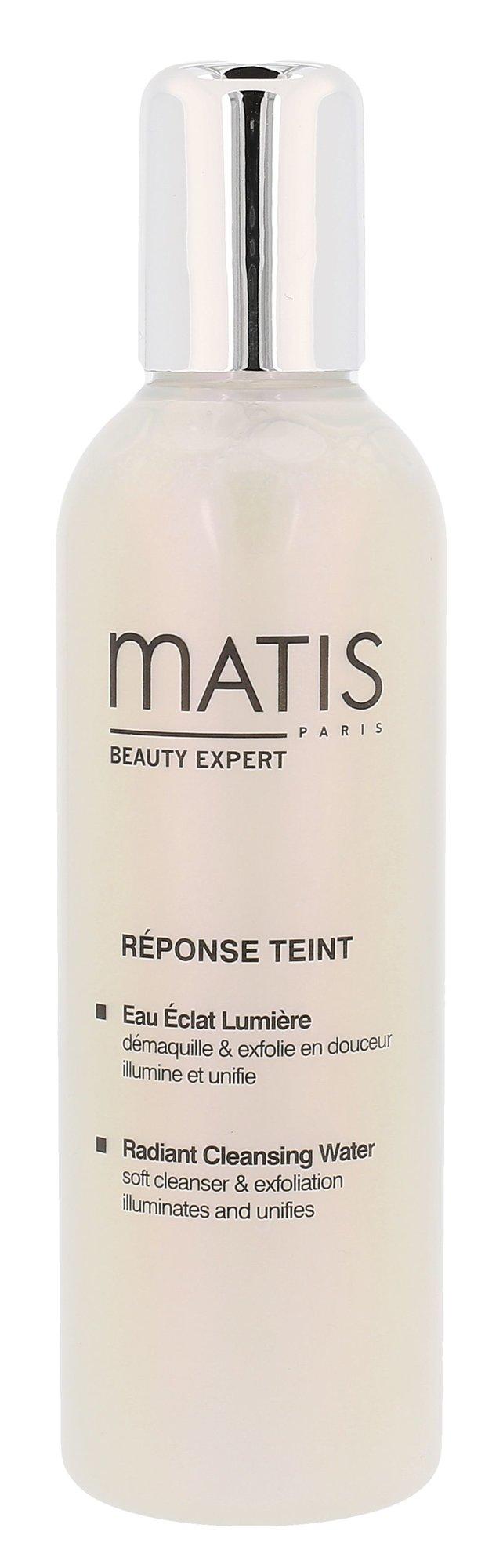 Matis Réponse Teint Cosmetic 200ml