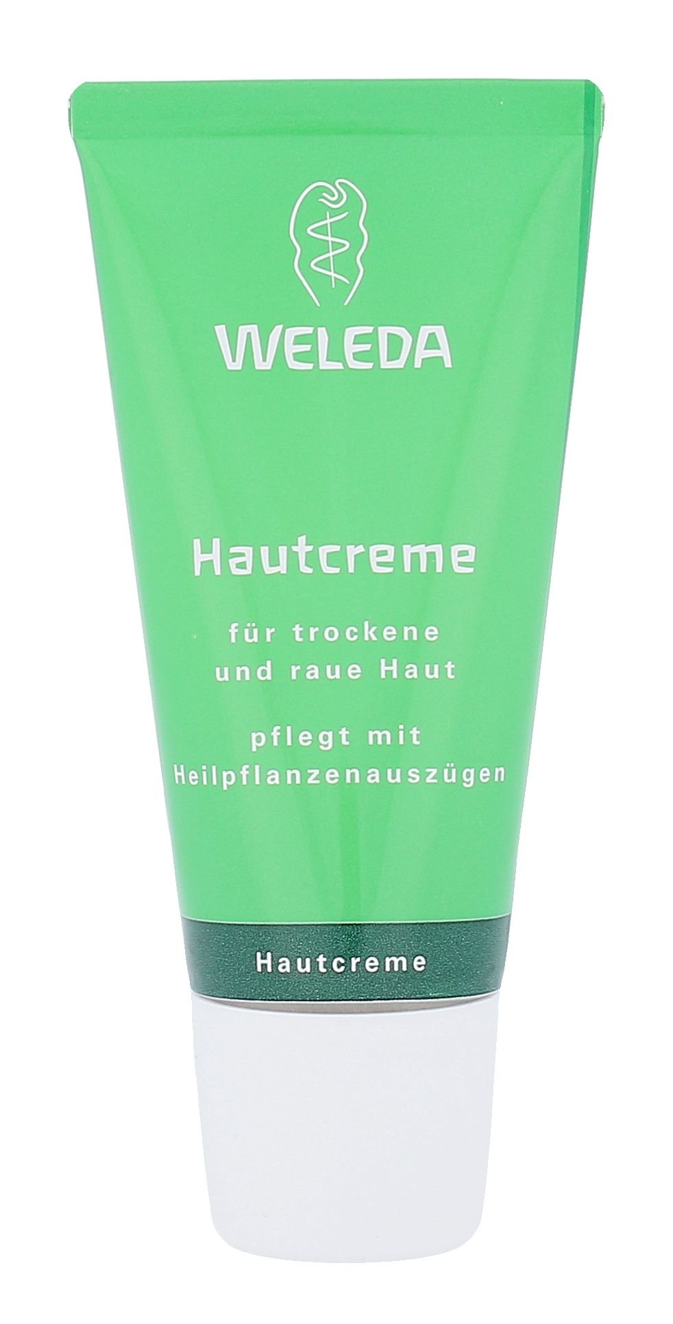 Weleda Skin Food Cosmetic 30ml