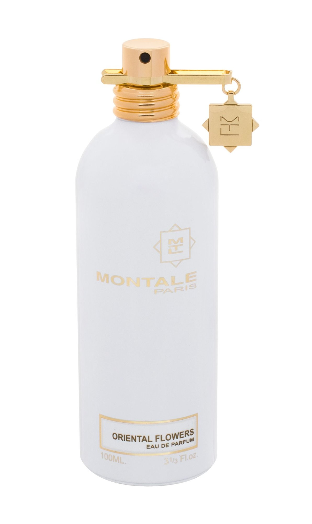 Montale Paris Oriental Flowers EDP 100ml