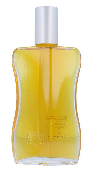 Fenjal Vitalizing And Caring Perfumed Foam Bath Cosmetic 125ml