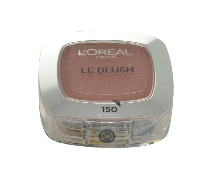 L´Oréal Paris Le Blush Cosmetic 5ml 150 Candy Cane Pink