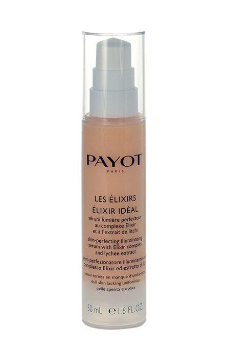 PAYOT Les Elixirs Cosmetic 50ml  Elixir Ideal