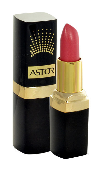 ASTOR Color Last VIP Cosmetic 4,5ml 333 Coffee Desire