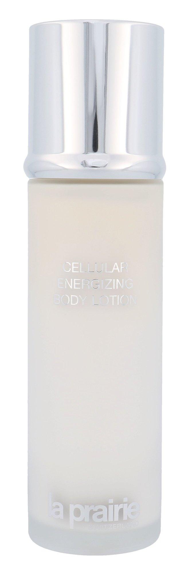 La Prairie Cellular Cosmetic 150ml