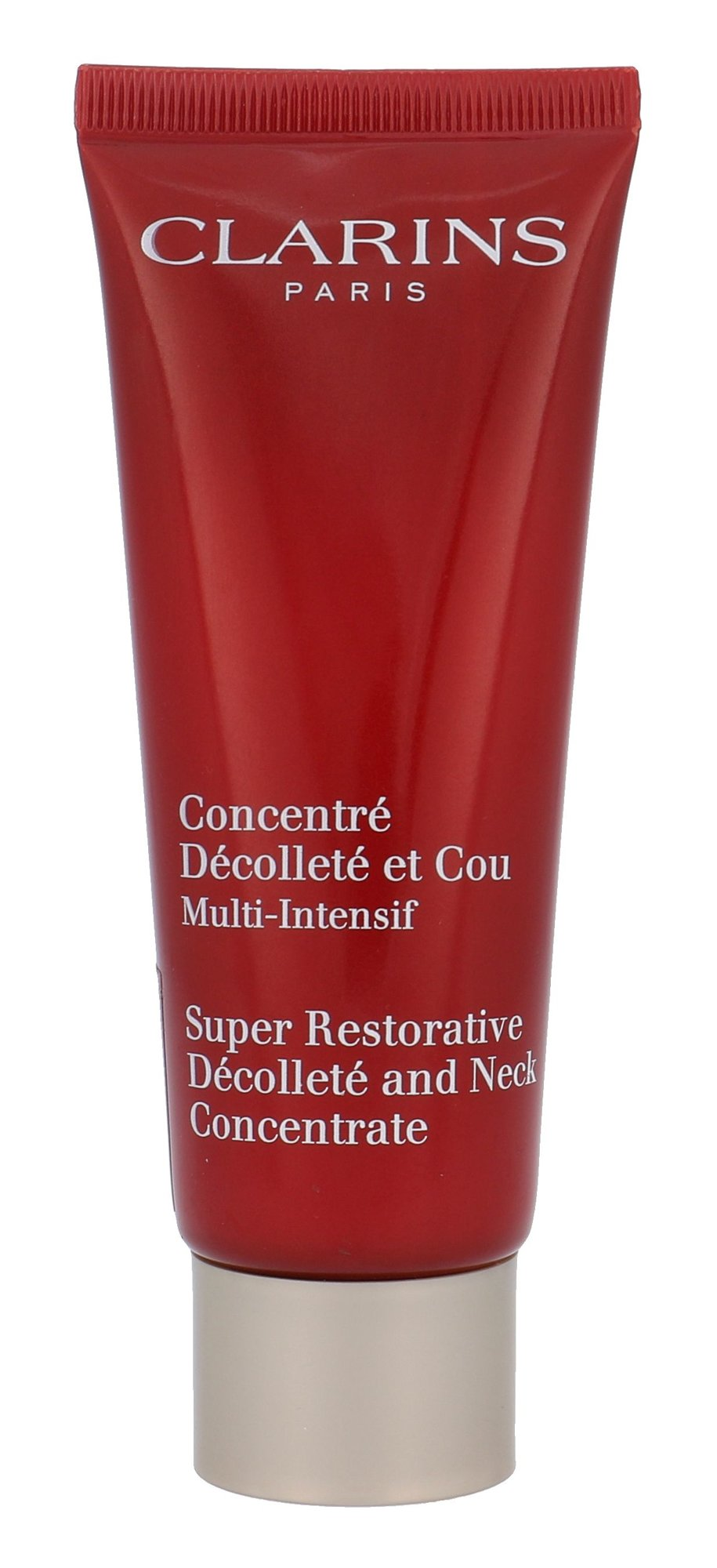 Clarins Super Restorative Cosmetic 75ml