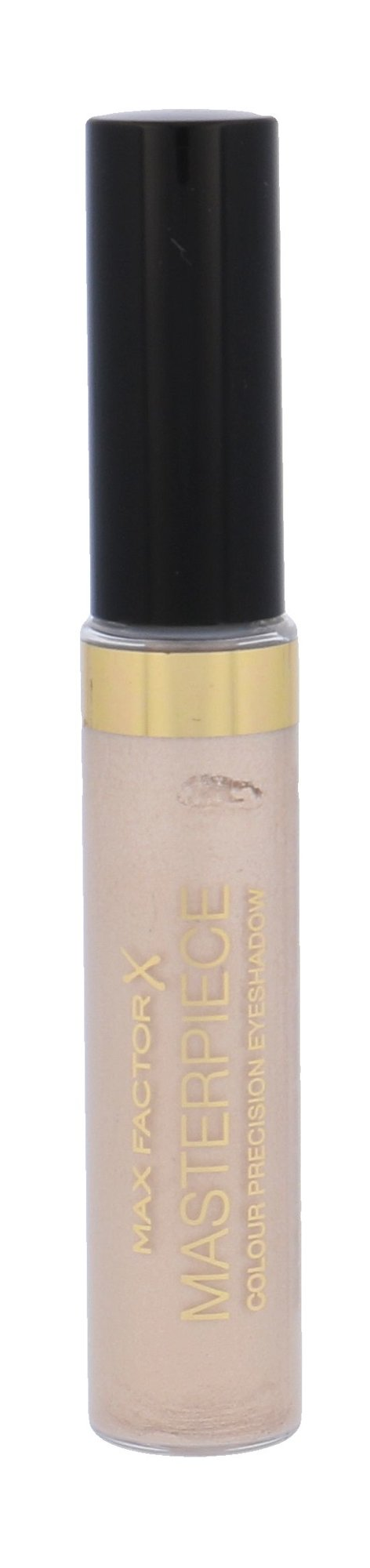 Max Factor Masterpiece Cosmetic 8ml 5 Pearl Beige