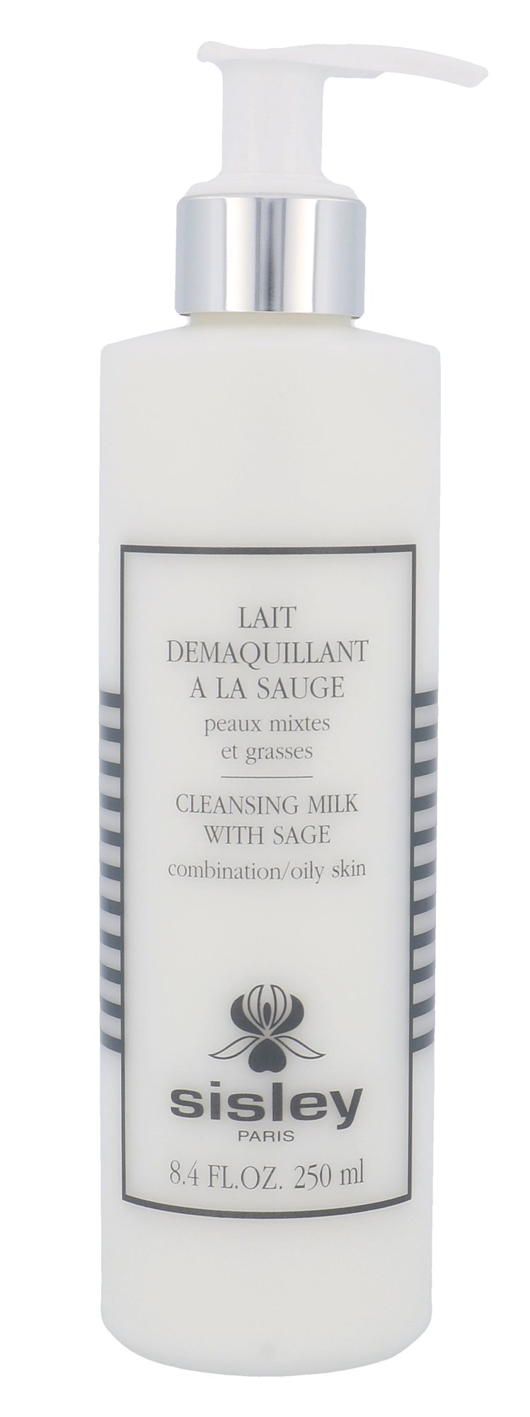 Sisley Cleansing Milk Cosmetic 250ml