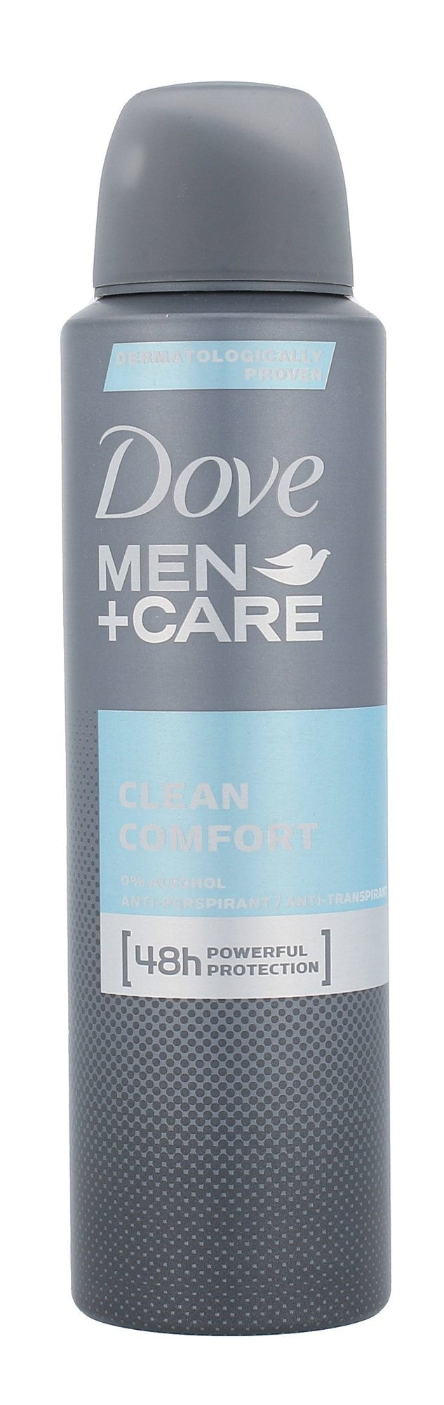 Dove Men + Care Cosmetic 150ml
