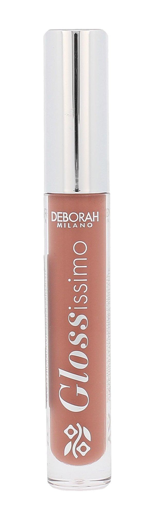 Deborah Milano Glossissimo Cosmetic 10ml 18