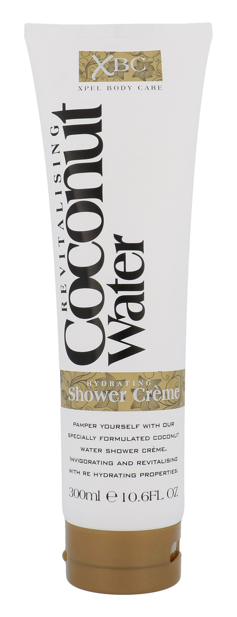 Xpel Coconut Water Cosmetic 300ml