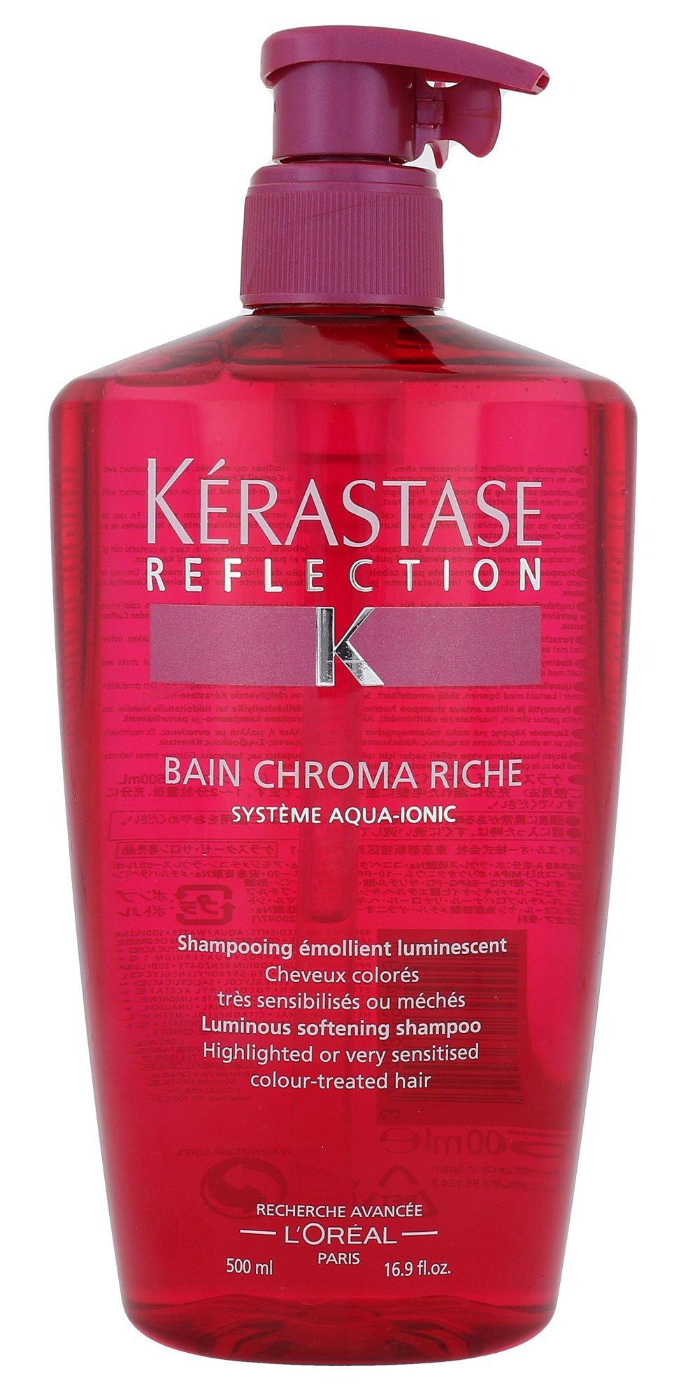 Kérastase Réflection Cosmetic 500ml