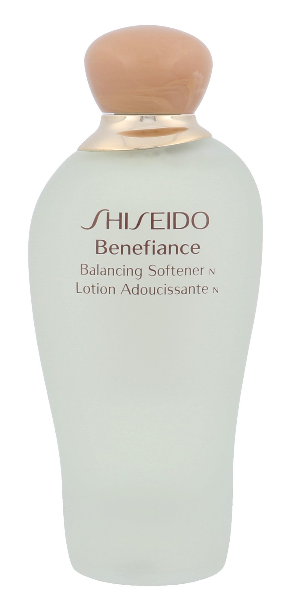 Shiseido Benefiance Cosmetic 150ml