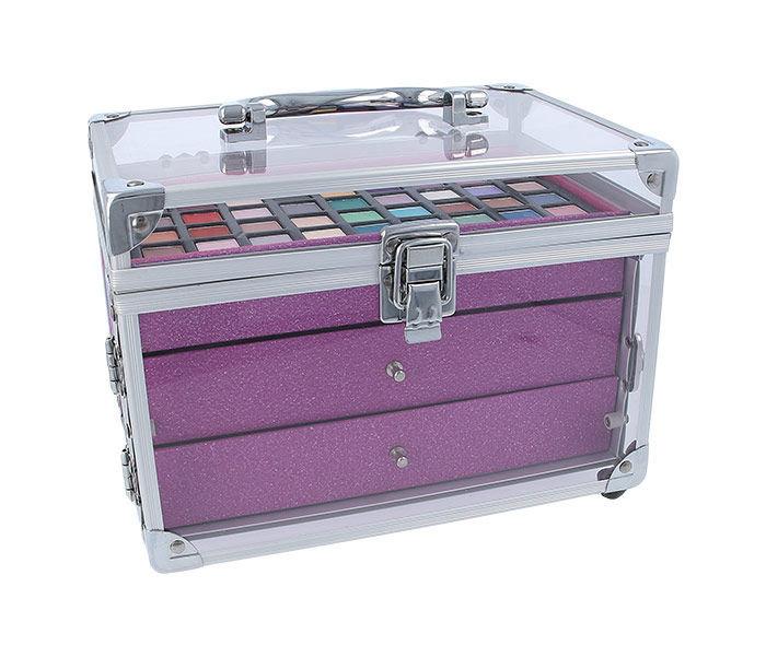 Makeup Trading Beauty Case II Cosmetic 86,1g