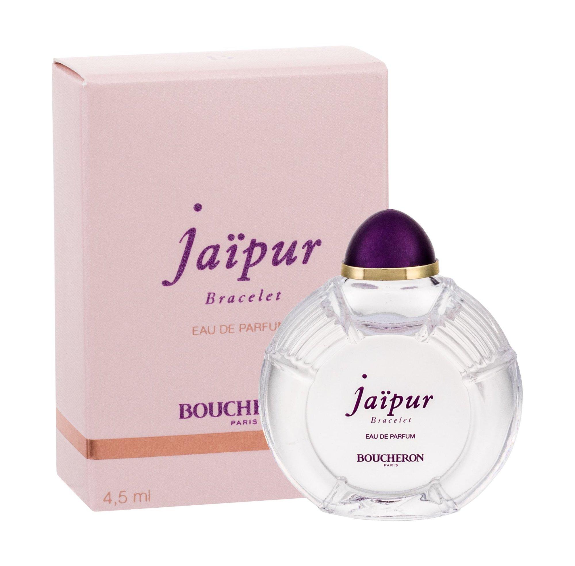 Kvepalai Boucheron Jaipur Bracelet