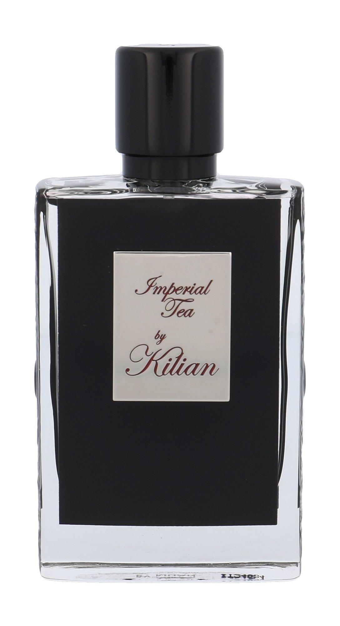 By Kilian Imperial Tea EDP 50ml