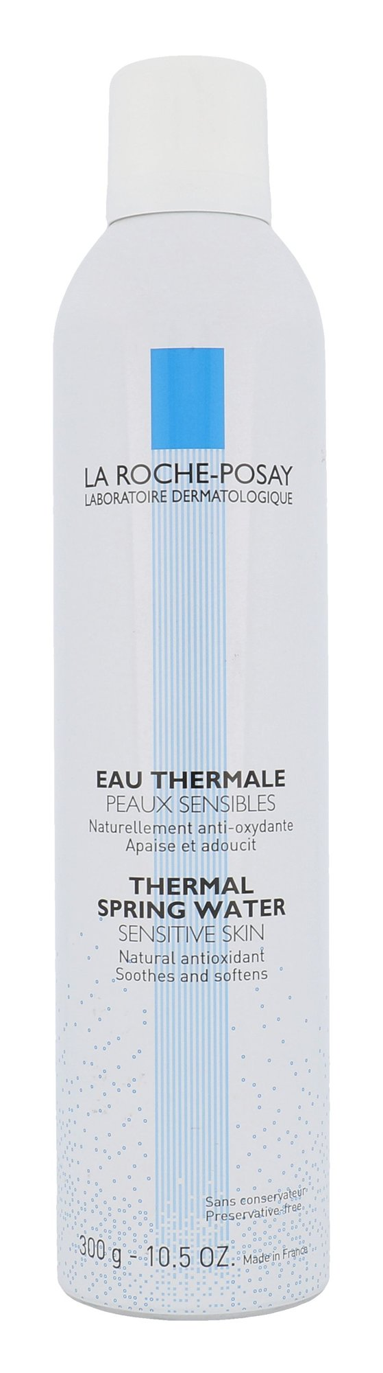 La Roche-Posay Thermal Spring Water Cosmetic 300ml